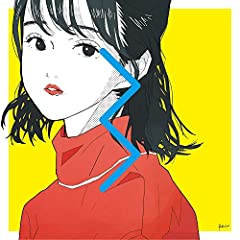サイダーガール「桜色」のジャケット画像