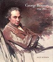 George Romney 1734-1802