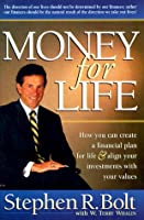 Money for Life: How You Can Create a Financial Plan for Life