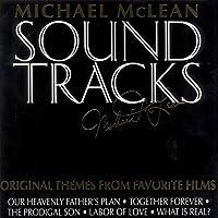 Michael Mclean