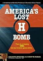 America's Lost H-Bomb (Non-Profit)【DVD】 [並行輸入品]