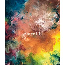 Water-lily-illion