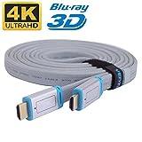 Best GENERIC HDMIケーブル - Generic HDMI Cable V2.0 3D 1080P 4K @ Review