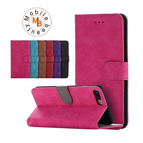 iphone 7 plusケースiphone 8 plus手...