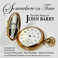 Somewhere in Time: Film Music