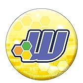 アイドルマスターSideM缶ミラーW