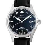 IWC スピットファイア マーク15 マークXV IW325311[中古]メンズ [並行輸入品]
