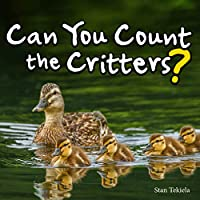 Can You Count the Critters?