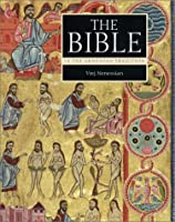 The Bible in the Armenian Tradition (Getty Trust Publications: J. Paul Getty Museum)