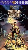 European Vacation [VHS] [Import]