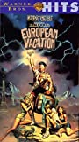 National Lampoon European Vacation [VHS] [Import]