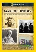 Making History [DVD] [Import]