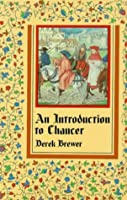 Introduction to Chaucer