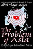 The Problem of Asia: Its Effect upon International Politics 画像