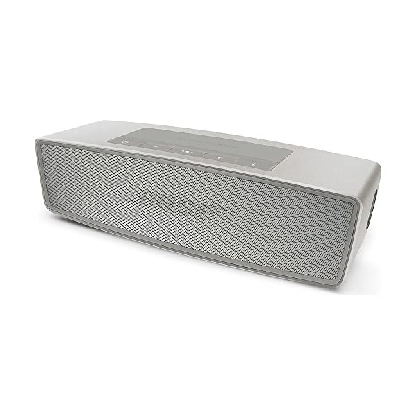 Bose SoundLink Mini Blue...の商品画像