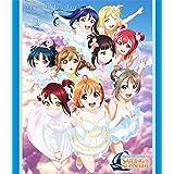 ラブライブ! サンシャイン!! Aqours 4th LoveLive! ~Sailing to the Sunshine~ Blu-ray DAY2
