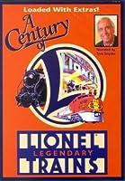 Century of Lionel Trains [DVD] [Import]
