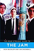 Dead Straight Guide to the Jam (Dead Straight Guides)