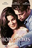 Hope Floats [Import USA Zone 1]