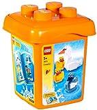 レゴ (LEGO) アンデルセンのバケツ 7870