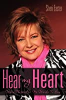 Hear My Heart