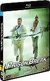 プリズン・ブレイク シーズン2<SEASONS ブルーレイ・ボックス>[Blu-ray/ブルーレイ]