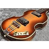 Hofner / 500/1 Violin Bass