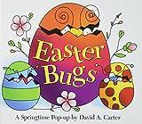 Easter Bugs (David Carter's Bugs)