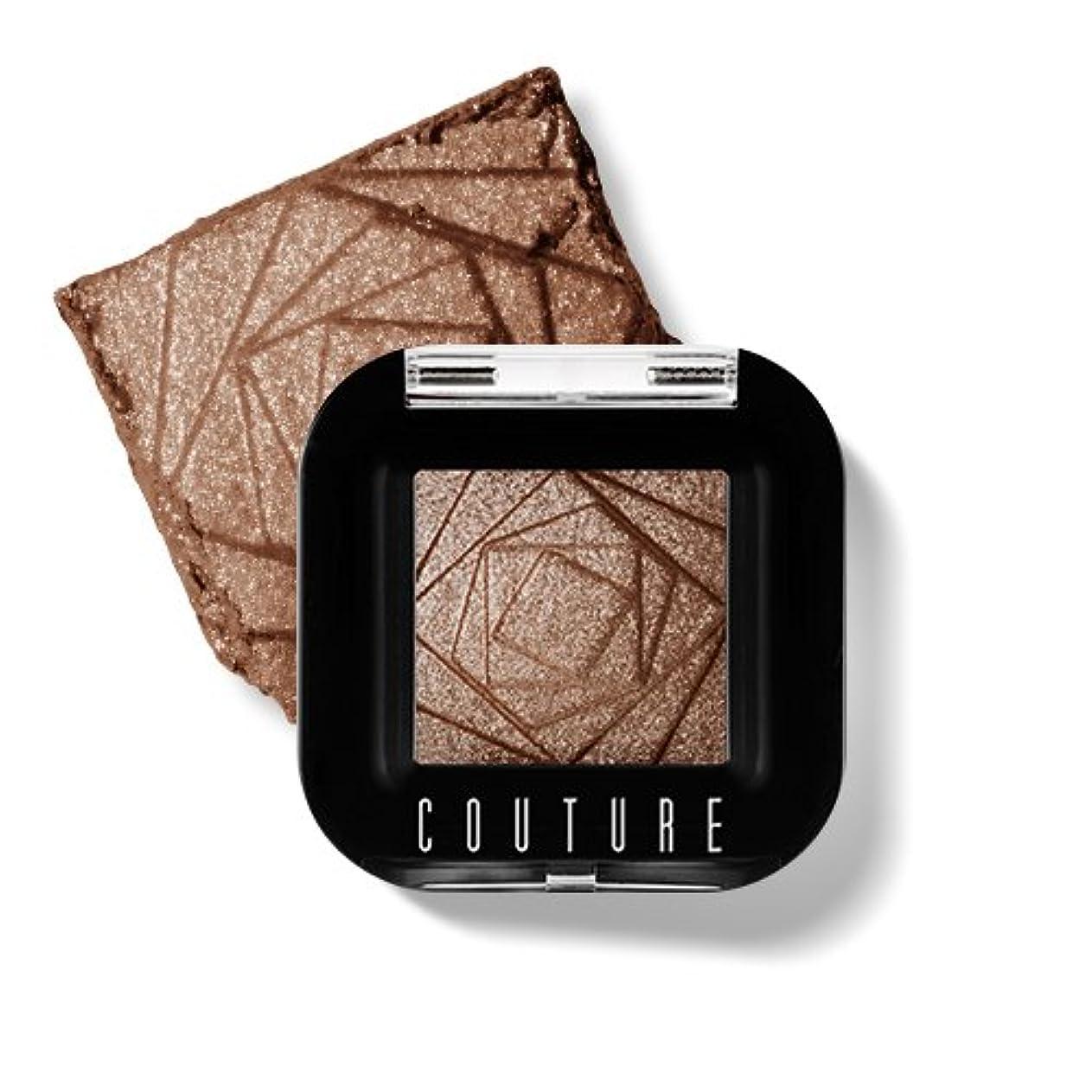 サイトライン百万余暇APIEU Couture Shadow (# 10) /アピュ/オピュ クチュールシャドウ [並行輸入品]