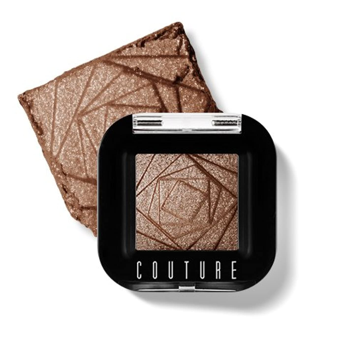 逆ヘッドレス部APIEU Couture Shadow (# 10) /アピュ/オピュ クチュールシャドウ [並行輸入品]