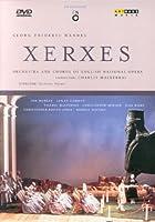 Xerxes [DVD] [Import]