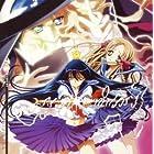 ヤミと帽子と本の旅人 Music Book(CCCD)