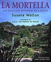 LA Mortella: An Italian Garden Paradise