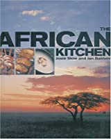 The African Kitchen: A day in the life of a Safari Chef