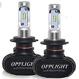 OPPLIGHT H7 LED ヘッドラ�