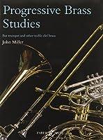 Progressive Brass Studies (Faber Edition)