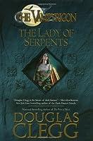 The Lady of Serpents (Vampyricon)