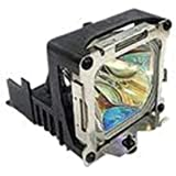 BenQ 5J.J7L05.001 Replacement Lamp for W1070/ W1080ST Projector