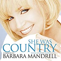 She Was Country When Country Wasn't Cool (Various Artists)
