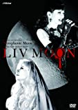 "LIV MOON CLUB SHOW 2012""Symphonic Moon"