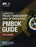A Guide to the Project Management Body of Knowledge / Agile Practice Guide (Pmbok Guide) 画像