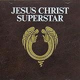 Jesus Christ Superstar (2012 Remastered) 画像