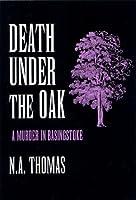Death Under the Oak