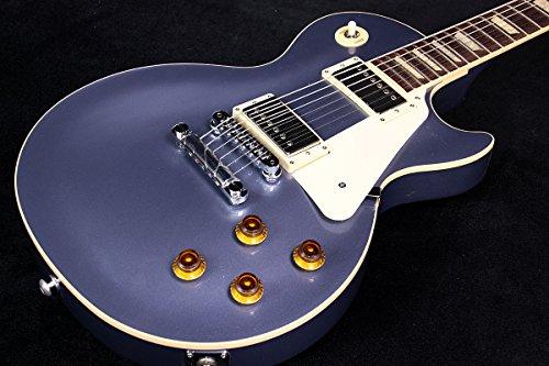 【アウトレット】Gibson USA / Les Paul Standard 2016 T Blue Mist