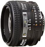 Nikon 単焦点レンズ Ai AF Nikkor 50mm F1.4D フルサイズ対応