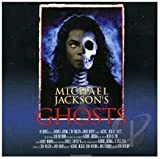 Ghosts [Import] (Video CD)