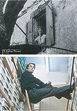 フランソワ・トリュフォーDVD-BOX「14の恋の物語」[I]