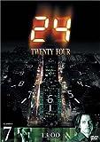 24-TWENTY FOUR-シーズン1 Vol.7[DVD]