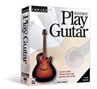 Instant Play Guitar
