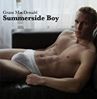 Summerside Boy